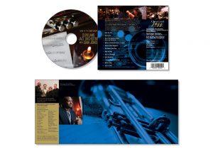 CJO CD - 2