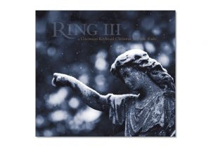 Ring III CD - 1
