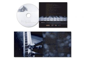 Ring III CD - 2