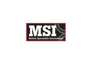 Motion Specialists International