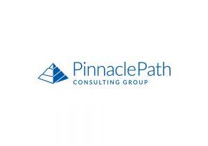 Pinnacle Path