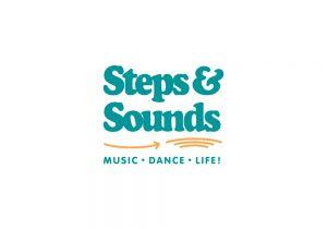 Steps & Sounds