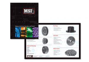 MSI - brochure