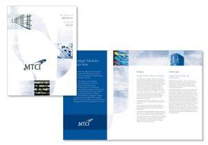 MTCI - brochure