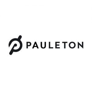 for Paulette, a Peloton fan