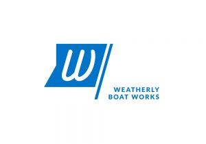 Weatherly Boat Works